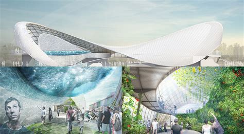 design competition milan shortlist expo milan 2015 uk pavilion design competition
