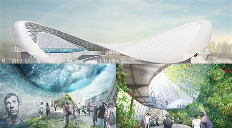 home design decor 2015 expo shortlist expo milan 2015 uk pavilion design competition