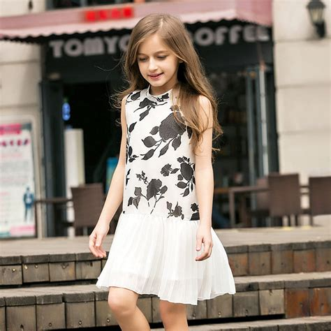 cute 9 old girl popular cute dresses for 10 year olds buy cheap cute