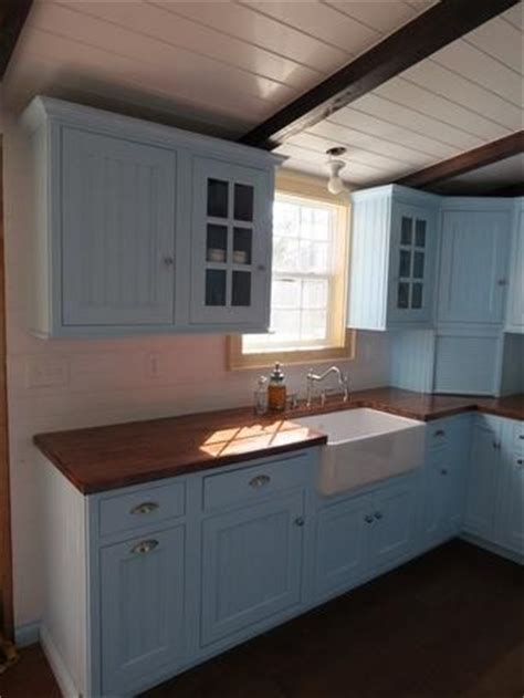 blue kitchen cabinets ikea home wed april 12 country kitchens cabinets and powder