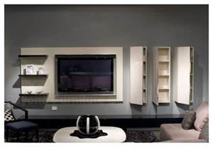Ideas Modern Tv Cabinet Design Sle Photos Of Modern Tv Cabinets With Storage System And Decorating Ideas Design Bookmark