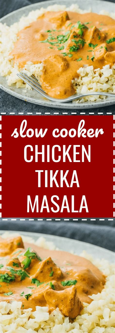 induction cooking recipes chicken best 25 indian vegetarian recipes ideas on pinterest