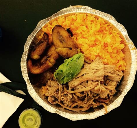 cuban food online order from our online cuban food store sophie s cuban cuisine order food online 68 photos