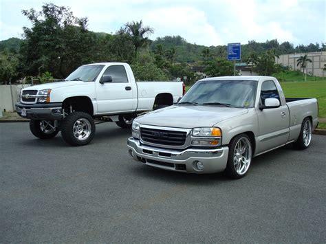 gmc 2500 towing capacity gmc 2500 towing capacity chart html autos weblog