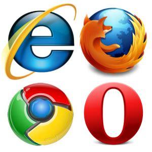 format gambar yg sering digunakan di internet apa saja yang termasuk kedalam aplikasi browsing internet