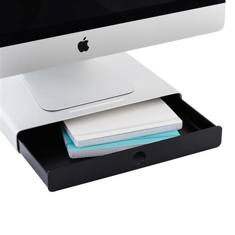 desk pencil drawer desk pencil drawer hostgarcia