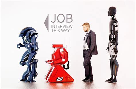 layout man jobs robots to build experiment robotshop