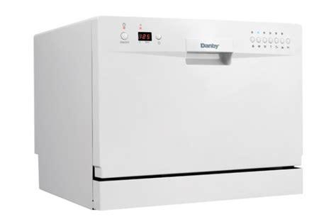 ddw611wled danby 6 place setting dishwasher en