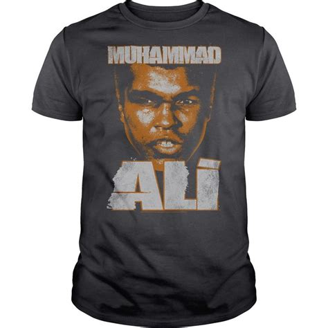 Hoodie Muhammad Ali Hitam 6 Zemba Clothing 17 best images about muhammad ali on count