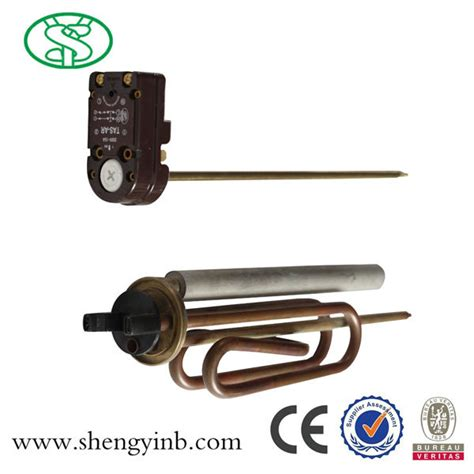 immersion water heater for bathtub immersion heater for bathtub 28 images precision