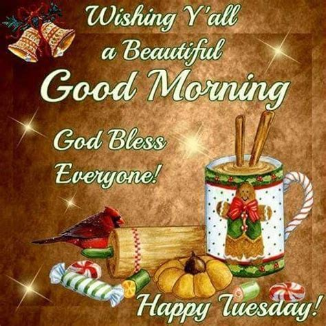 wishing yall  beautiful good morning god bless  happy tuesday pictures