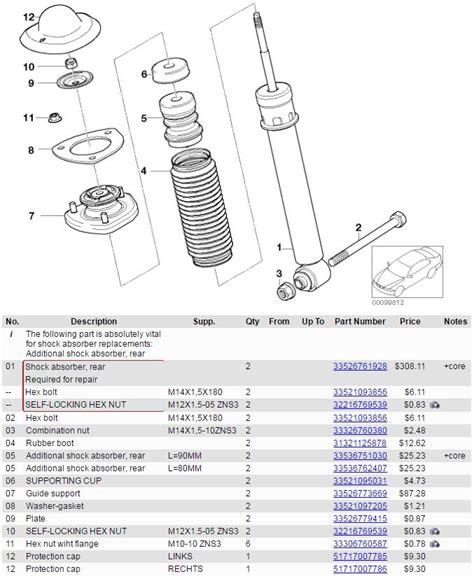 2005 bmw x5 air suspension wiring diagrams wiring diagram
