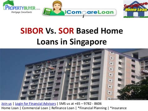 best housing loan singapore sg housing loan 28 images home loan special posb