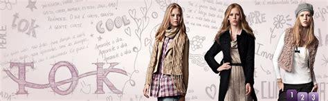 templates blogger de moda moda ga 250 cha tok clarissa cabeda