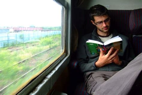 a complete guide to indian train journeys