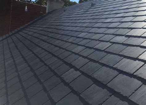 slate roof  repairs  sydney  slate roofing company