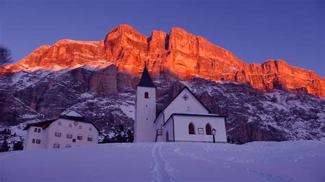 alta badia trendy holidays and elegant hotels in the snow