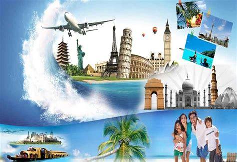 membuat usaha travel kunci kesuksesan usaha travel