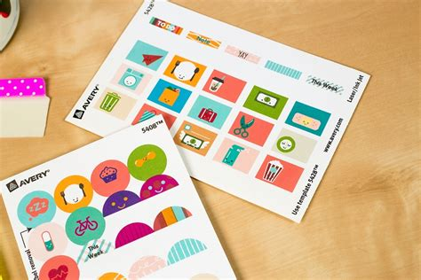 get 20 design your own planner ideas on pinterest without design and print your own planner stickers