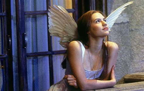 just juliet romeo juliet and the problem with romances m