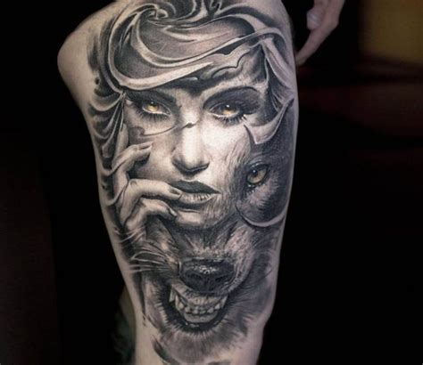 tattoo designs faces best 25 tattoos ideas on tattoos