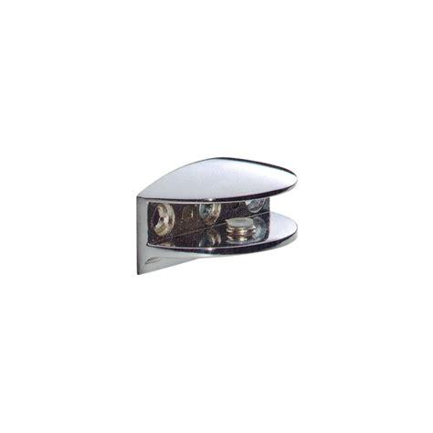 mensole vetro su misura mensole vetro su misura 28 images mensole in vetro e