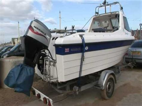 small boat ownership dinghy outfit choice small boat ownership youtube