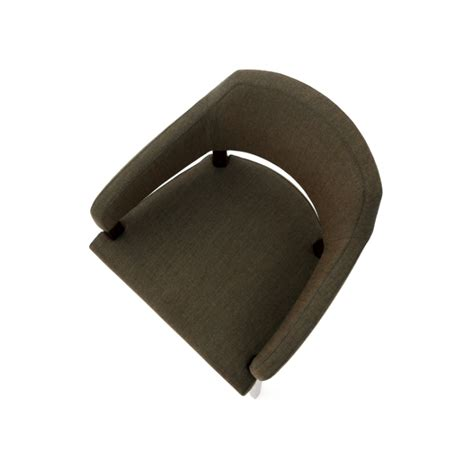 upright armchair lucia upright open armchair knightsbridge furniture