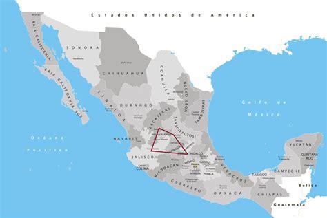 donde checar las fotomultas estado de mxico el baj 237 o m 233 xico wikipedia la enciclopedia libre