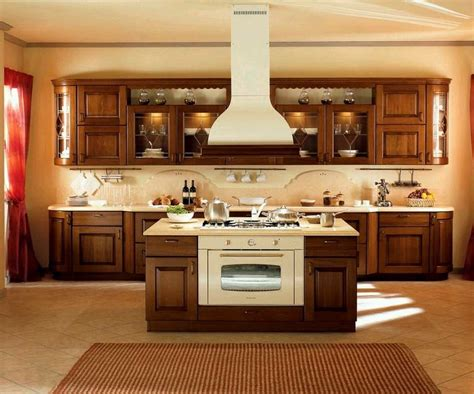 inexpensive kitchen remodeling ideas cheap kitchen design ideas 2014 home design