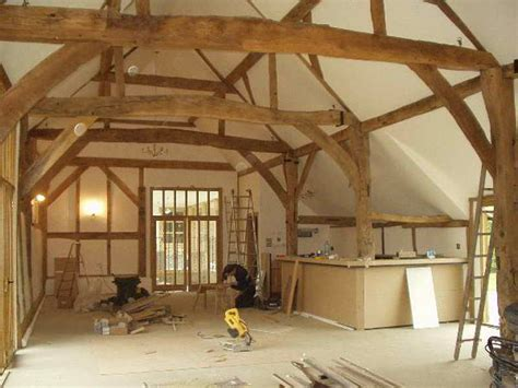 barn conversion ideas planning ideas great barn conversions barn conversions