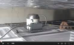 recessed lighting suspended ceiling how to install drop ceiling tiles ceilume