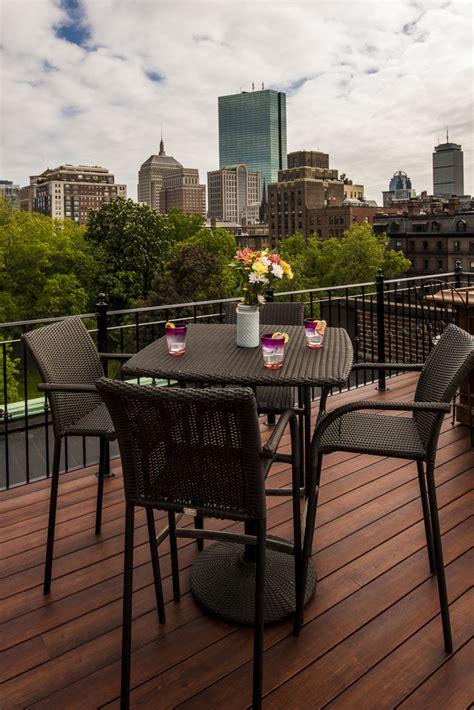 outdoor bbq designs kitchen ideas photo gallery danver