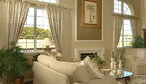Florida Decorating Style by Tropical Decor In Your New Florida Home 3 Decorating Cliches To Avoid