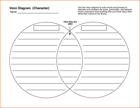 printable venn diagram with lines free venn diagram printable venn diagrams with lines venn