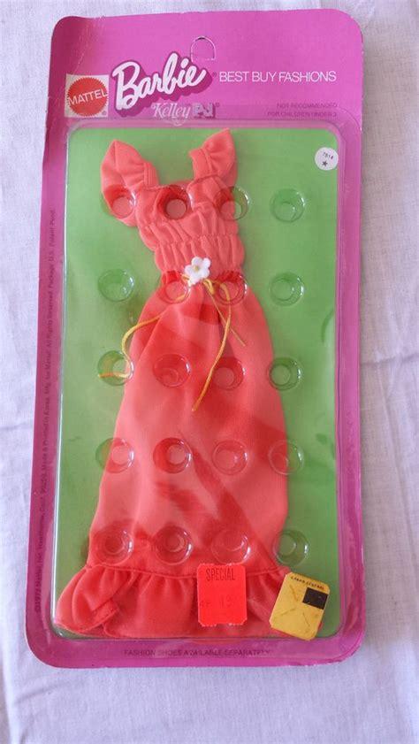 Dress 8 W Belt Pink flower belt and on
