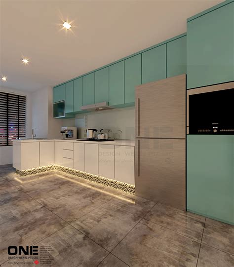 kitchen design hdb hdb kitchen
