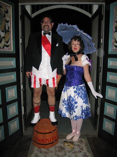 images  disneys   scary halloween