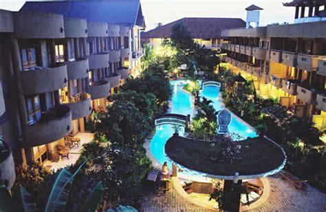 melasti resort legian map melasti resort spa gt legian gt bali hotel and bali