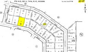large residential lot for sale with road access in alturas