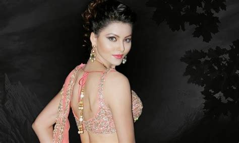 biography of urvashi rautela urvashi rautela biography www pixshark com images