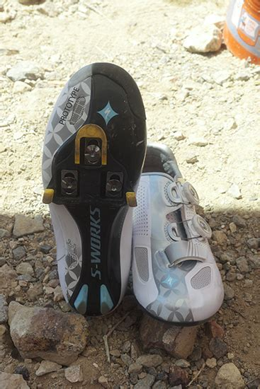 most comfortable road bike shoes most comfortable road bike shoes 28 images most