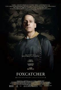 Nedlasting Filmer The Equalizer 2 Gratis by Foxcatcher 2014 Online Subtitrat In Romana Filme Online