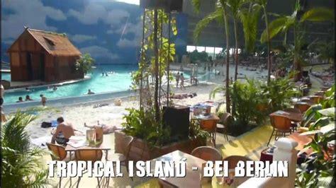 vimeo com fkk b tropical islands inside berlin youtube