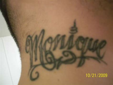 tattoo on neck of las vegas shooter neck shot tattoo