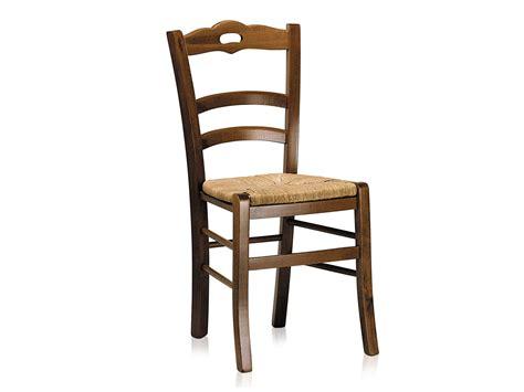 tavoli per cer sedia in faggio 315 sedie e tavoli