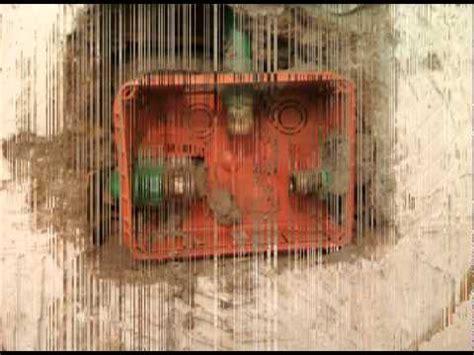 montare miscelatore doccia come smontare il gruppo doccia