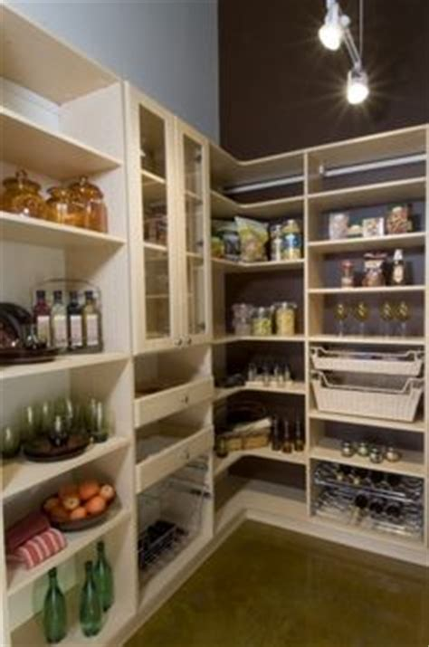 California Closets Toronto by 1000 Images About Pantry On California