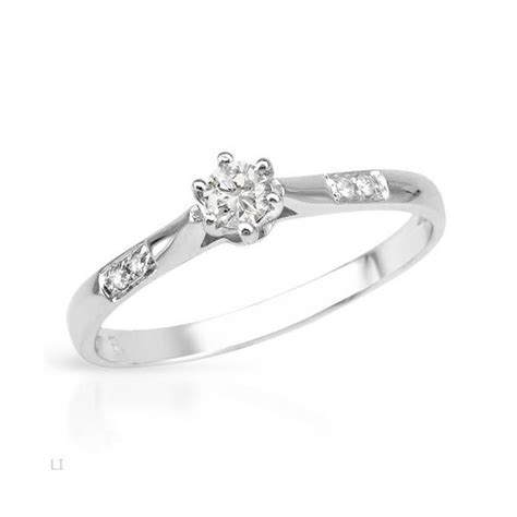 40 best promise rings images on Pinterest   Promise rings