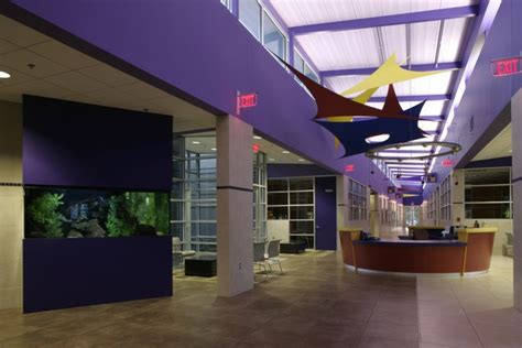 Tony Mba Grand Praire by Tony Shotwell Library More Library Metroplex